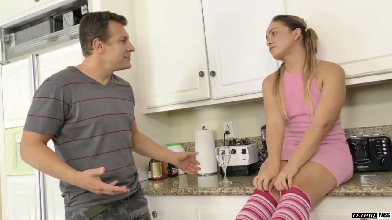 disorders in men Social adult