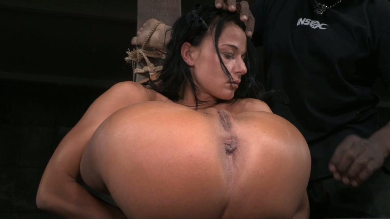 nipples girls Nude