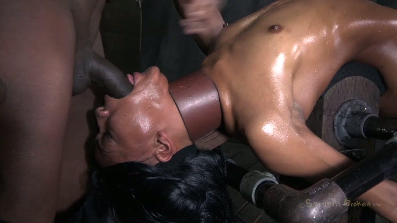 nigerian women pussy beautiful open