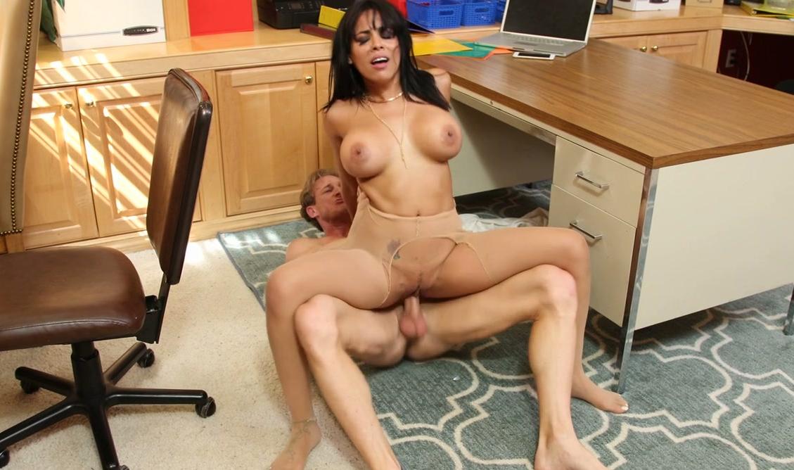 massage forum Nude