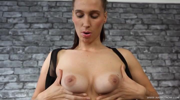 girl pussy fat naija