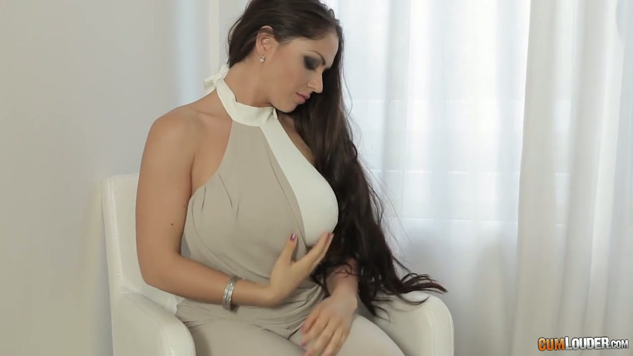 love brandi Hot sex mom