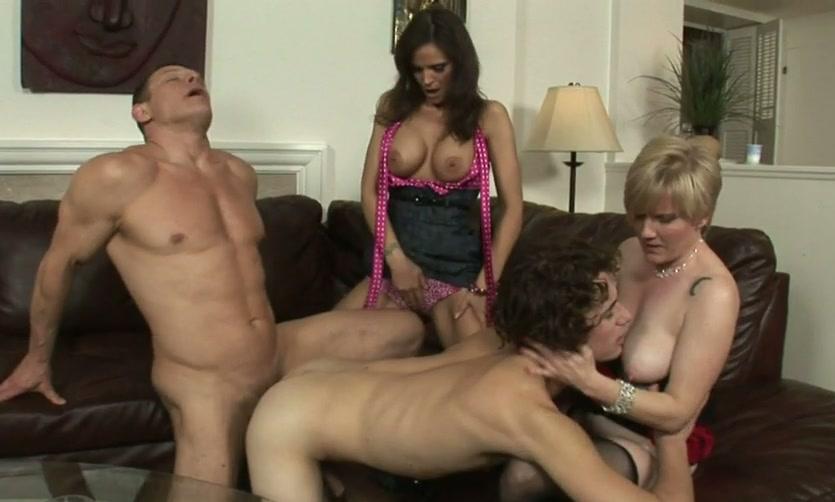 nude scenen movie