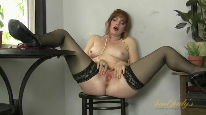 sex Sexy pussy transformer