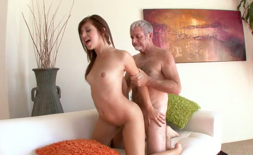 nude beach lesbian swingers
