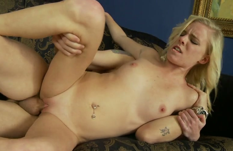 kostenlos sex clips