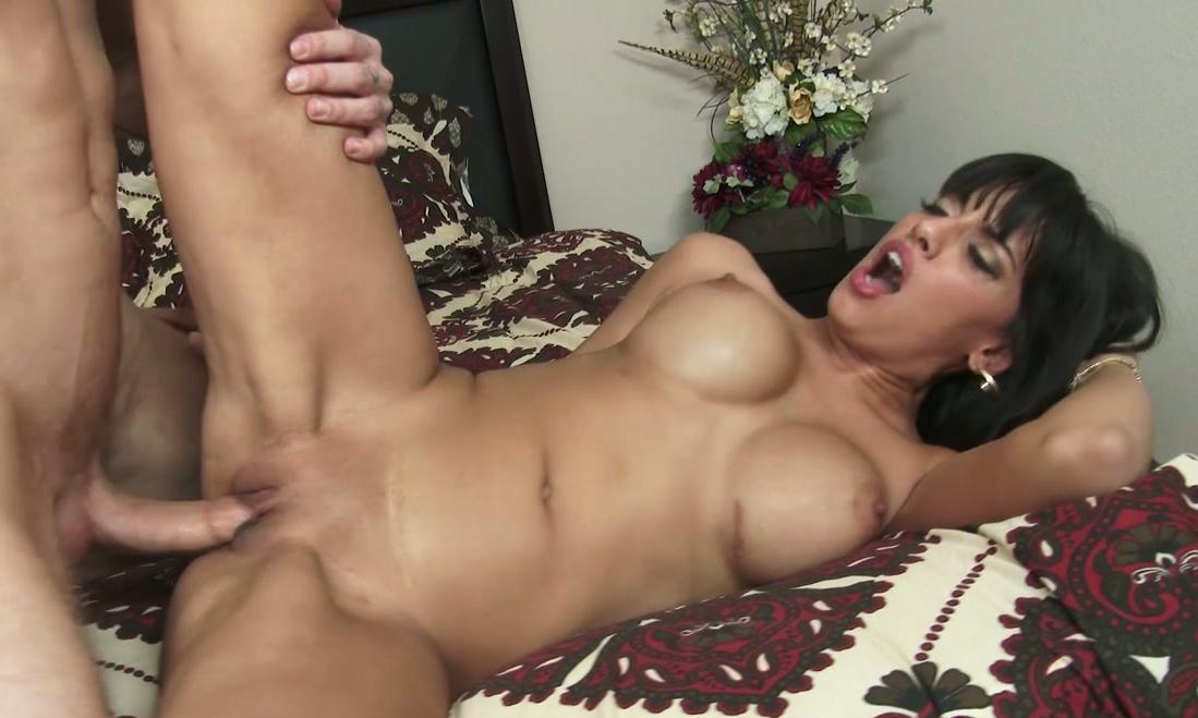 sexy woman Actress