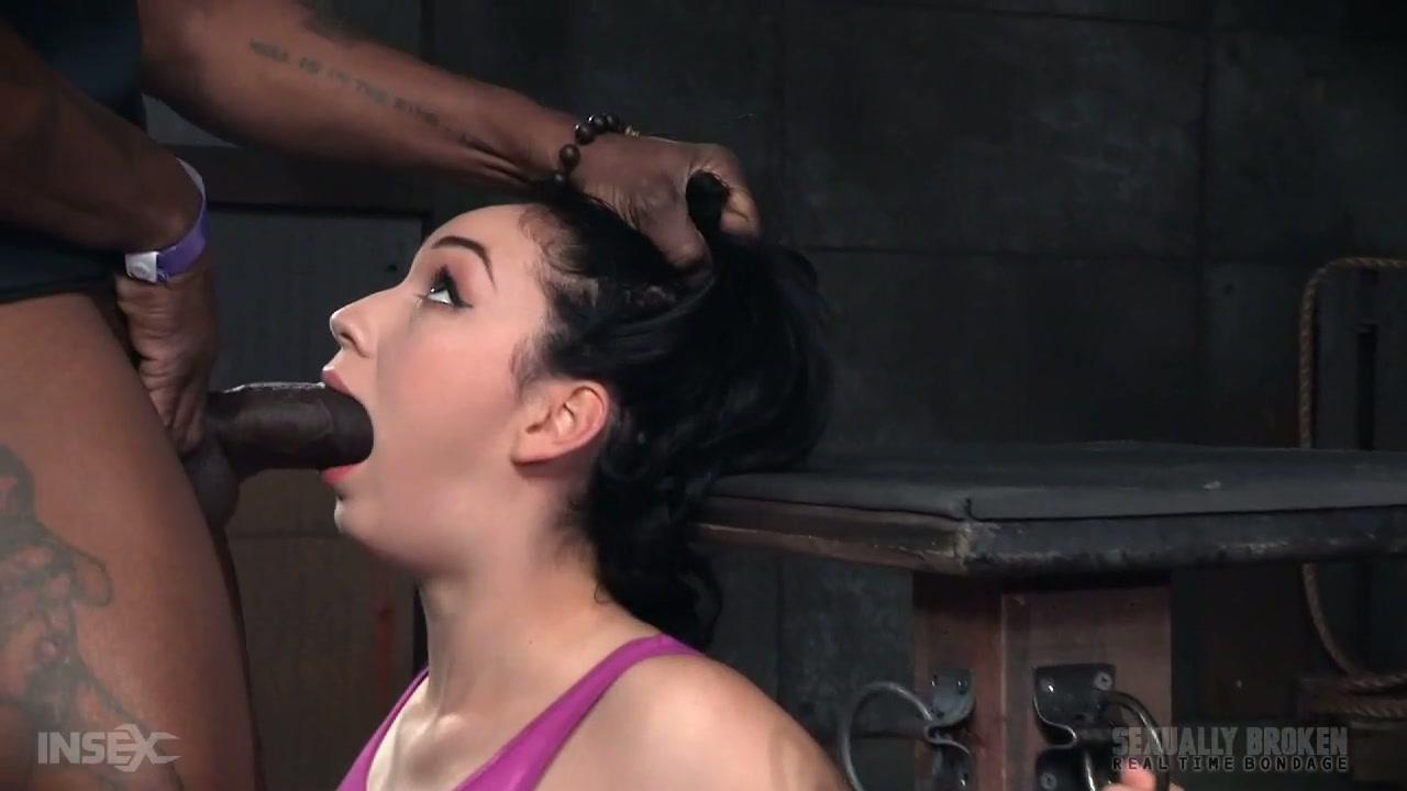 porno femme soumise