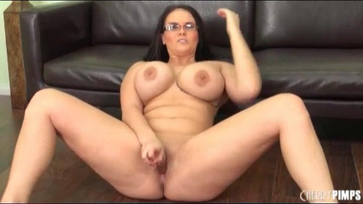 boobs giant hot girls naked