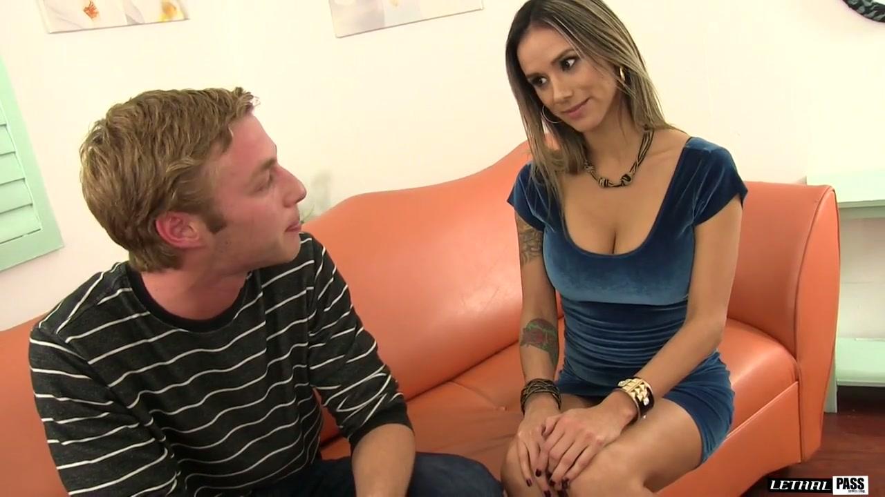 amateur porno extrait gratuit