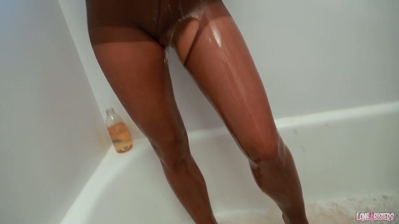 porn gay pics simpson bart