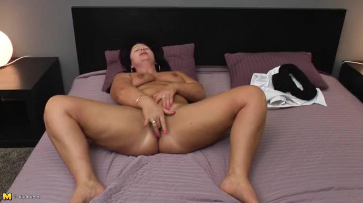 aunty pic xossip porn