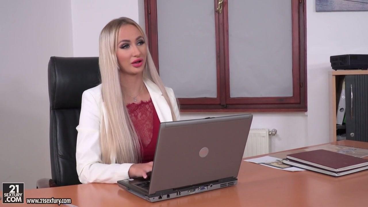 maenner porno fuer