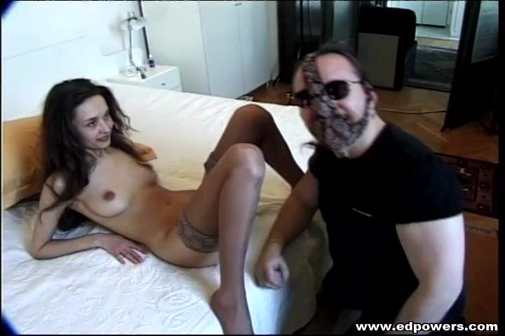 curvy and pussy ass ebony