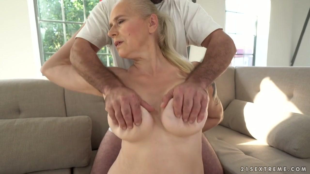 sorvino porn Mira