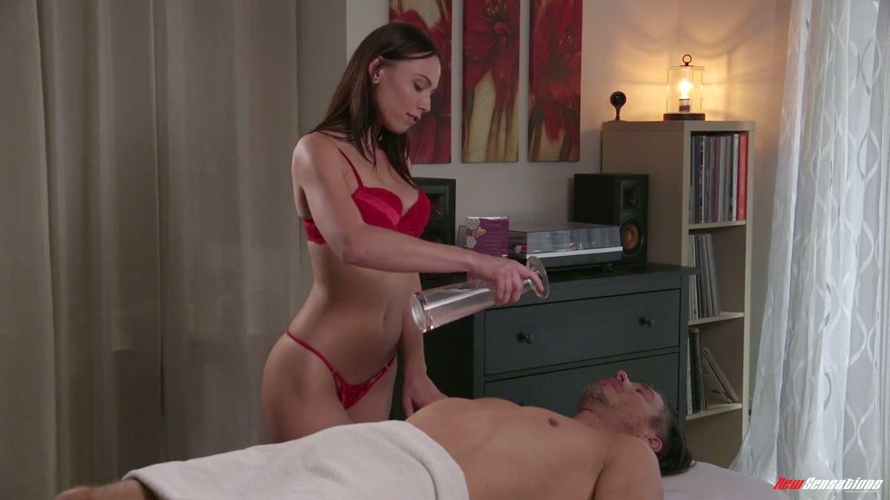 free Dykes sex anal