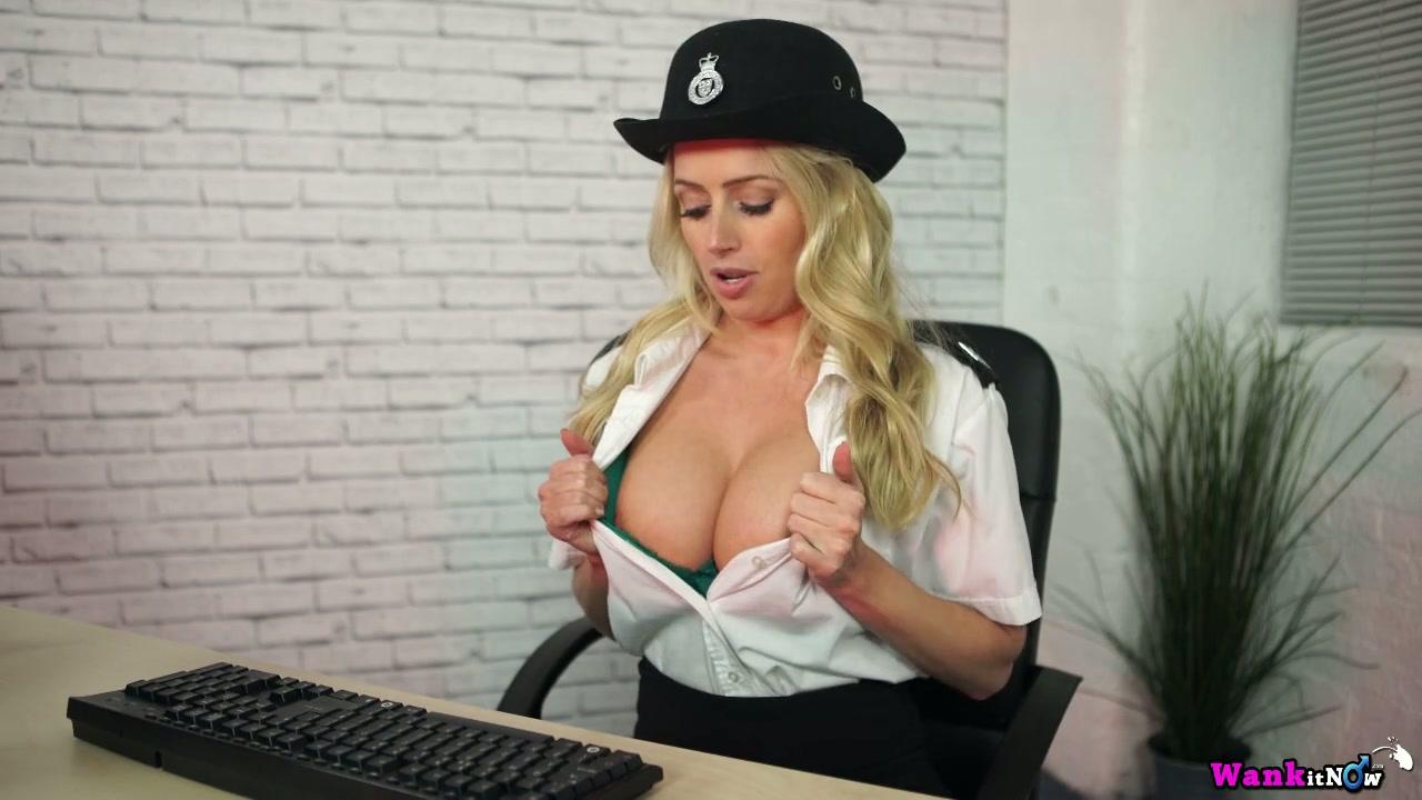 free porno mature video