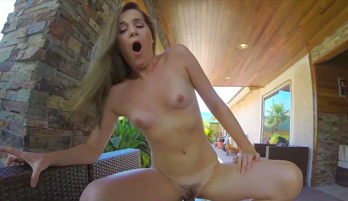 footjob boobs Sexy ebony hot