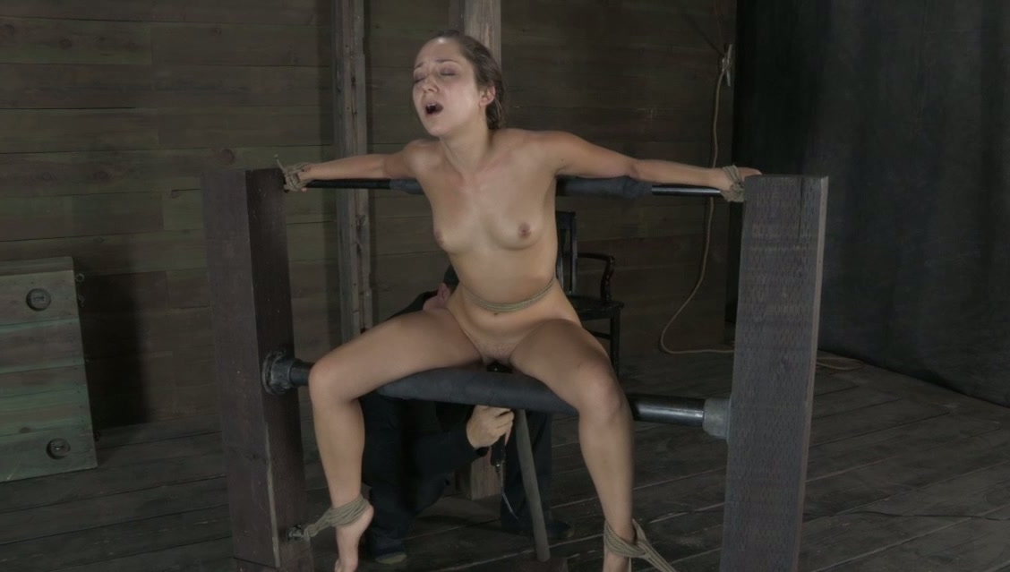 sucking Sexy cock girls big