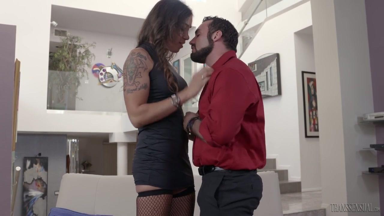 porno position sexy sexual