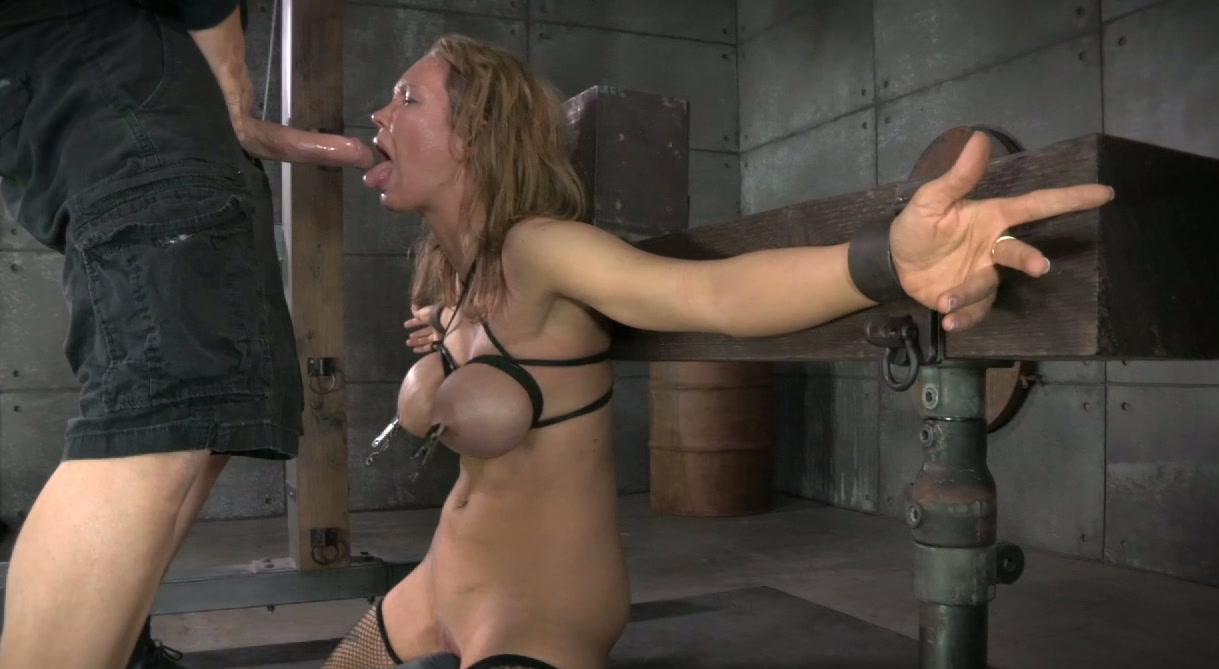 gratuit bizarre amateur porno
