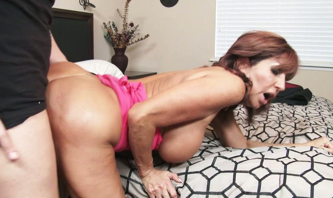 weiber fette porno fotos liv