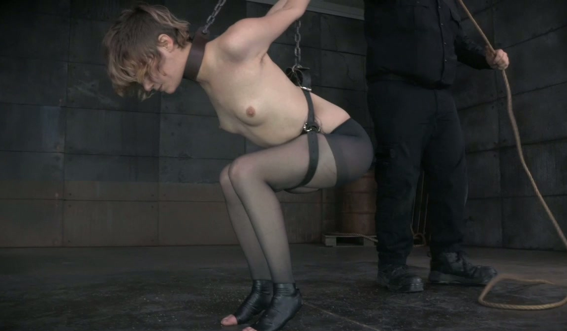 still pornstar active james Lila