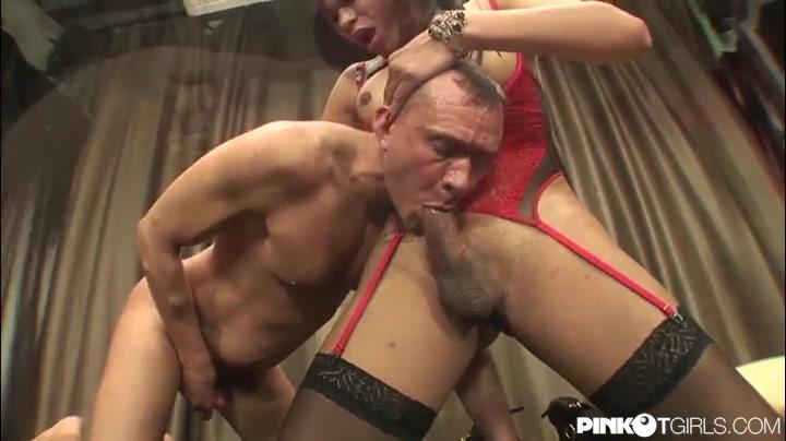 hard porn lesbian