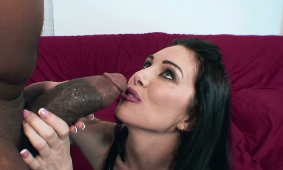 hd Holly threesome passion michaels