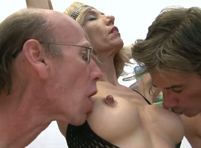 desi girls nri sex Hot
