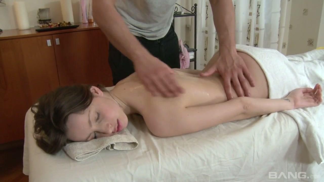 anal Brazilian babe