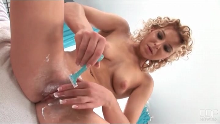 sexy rodeo Ariel