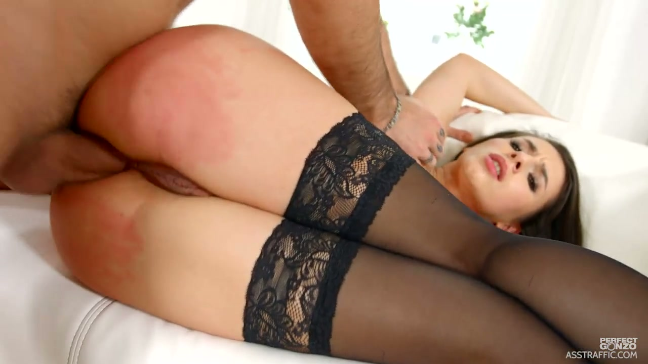 double teamed asian milf Mature getting threesome