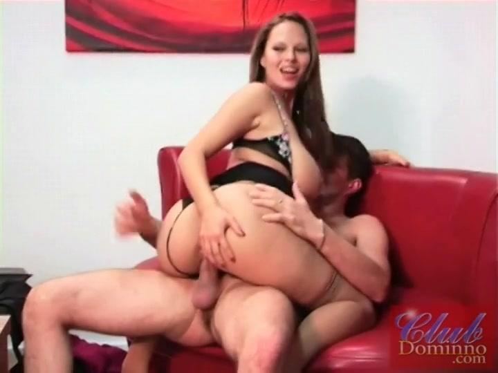 web sur extrait cam porno gratuit
