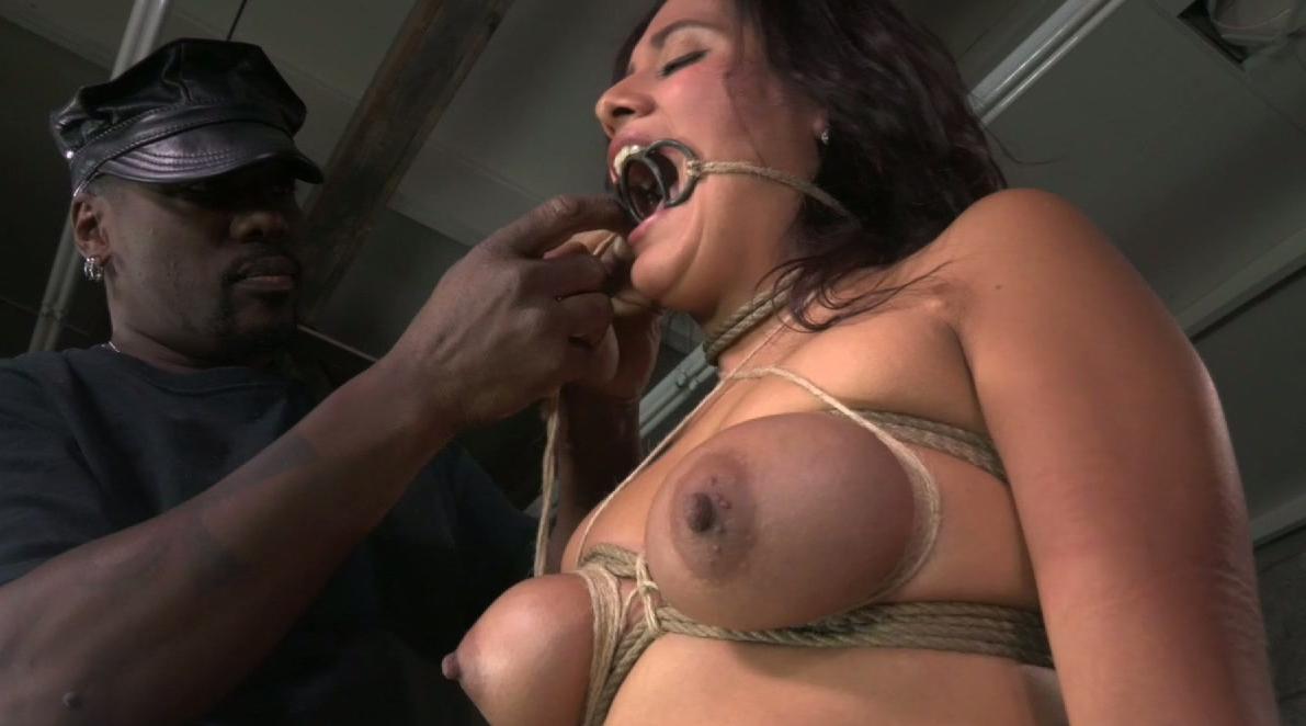 anal porno penetration