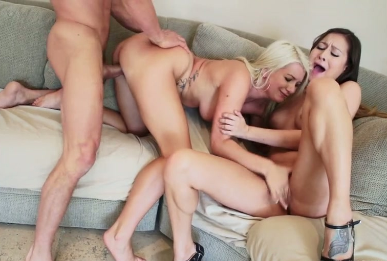 boy mom young Mature video and