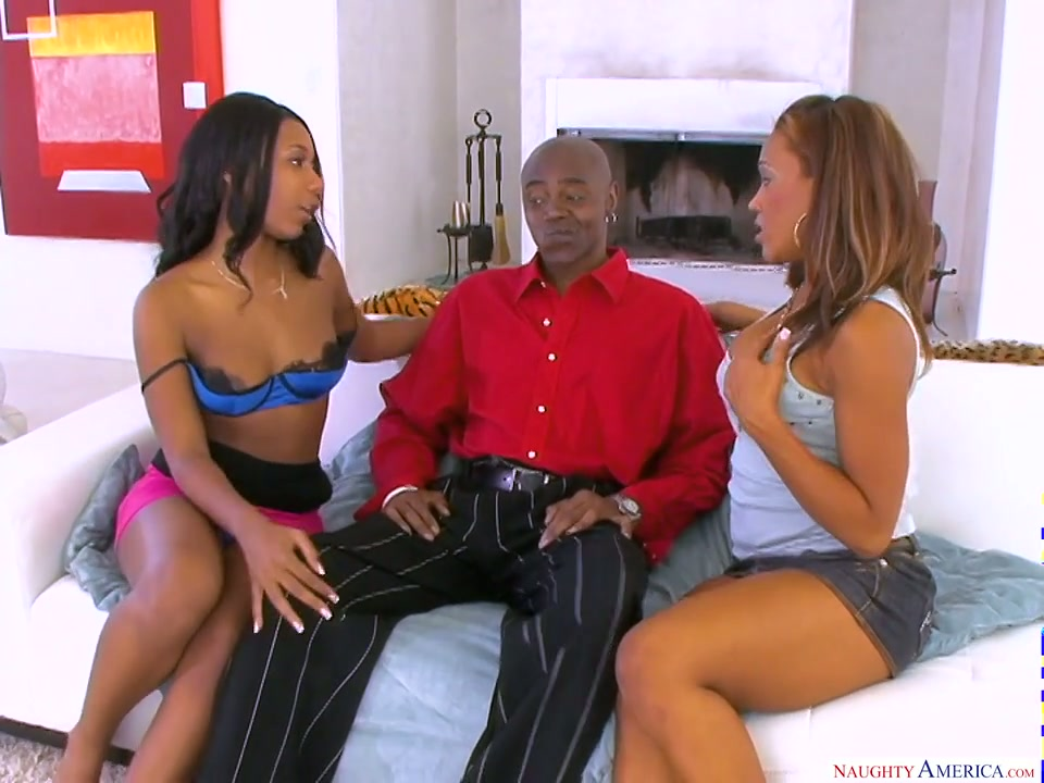 black ladies porn bigPussy xxx