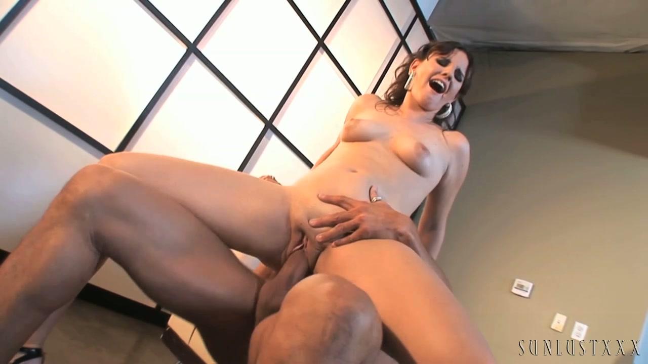 Sex gerl sexstallningar for henne