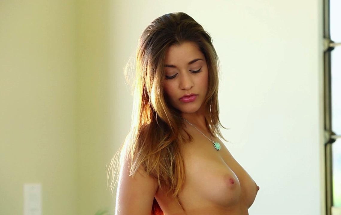 blowjob movie online xxx Sexy