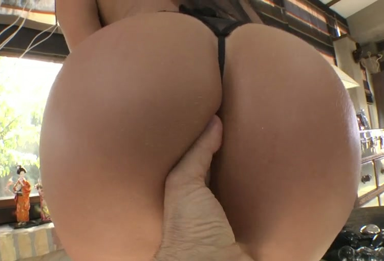 scato porno amateur