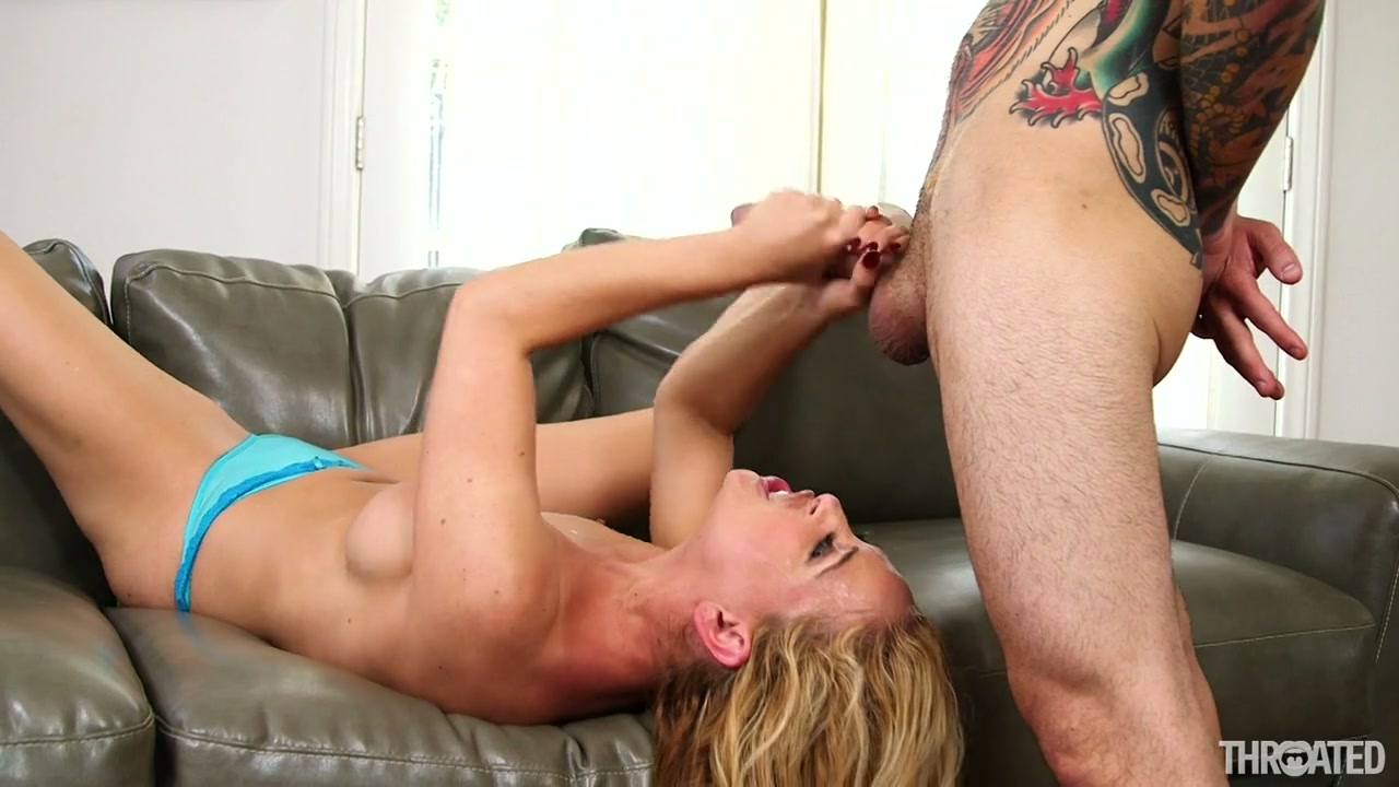 busty clamps Danielle nipple