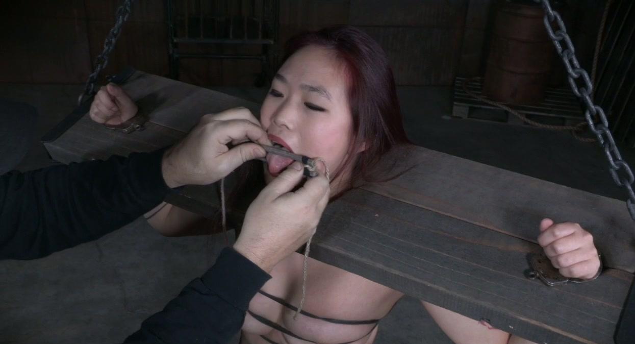 gratuit demo porno