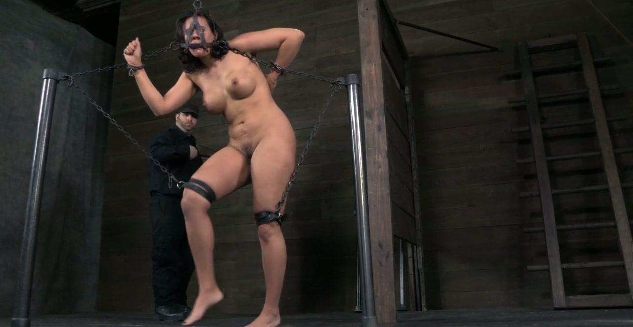 free porno amateur