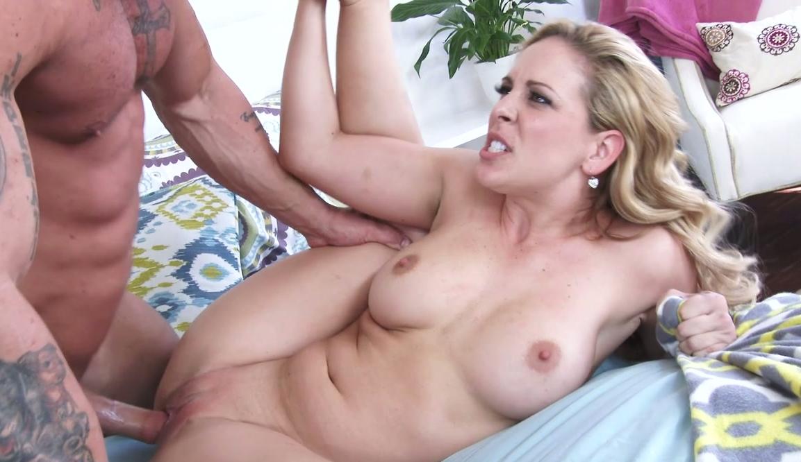 aguilera porno movie