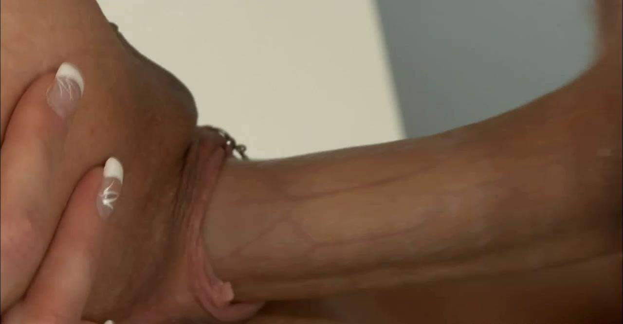 anal grosse defonce