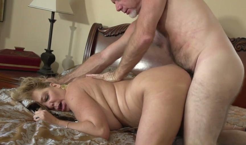 porn Heather night