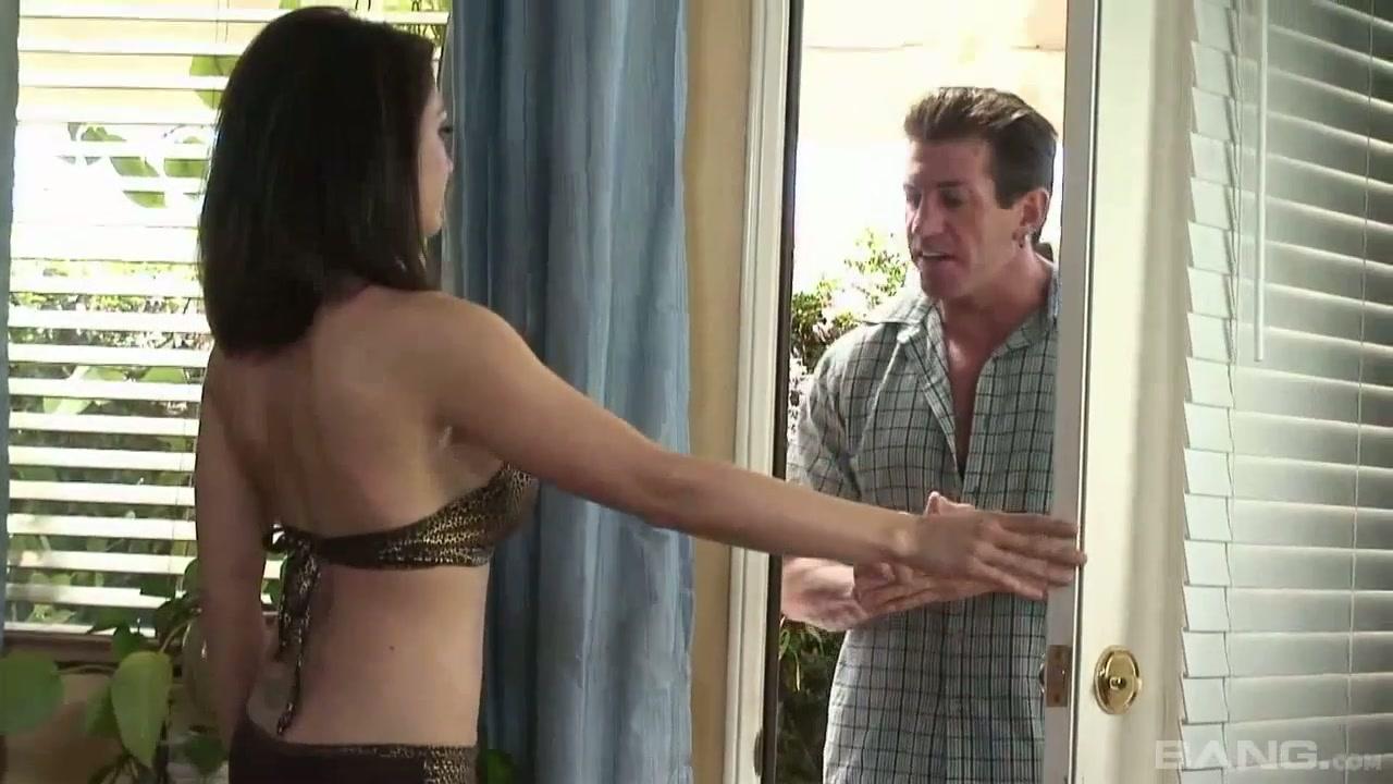 in their ladies underwear Sexy
