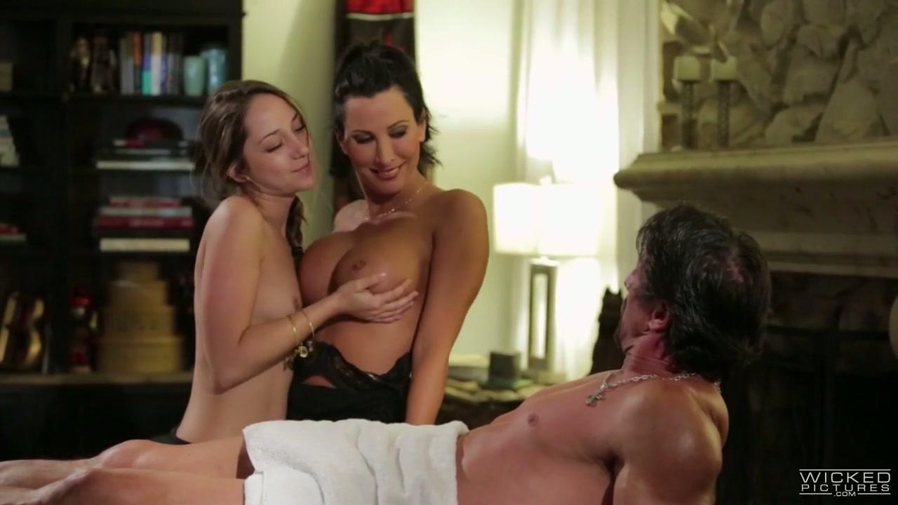 video porno sesso sexo gratis