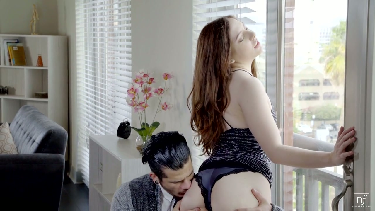 sex actress m80 video anju moosa