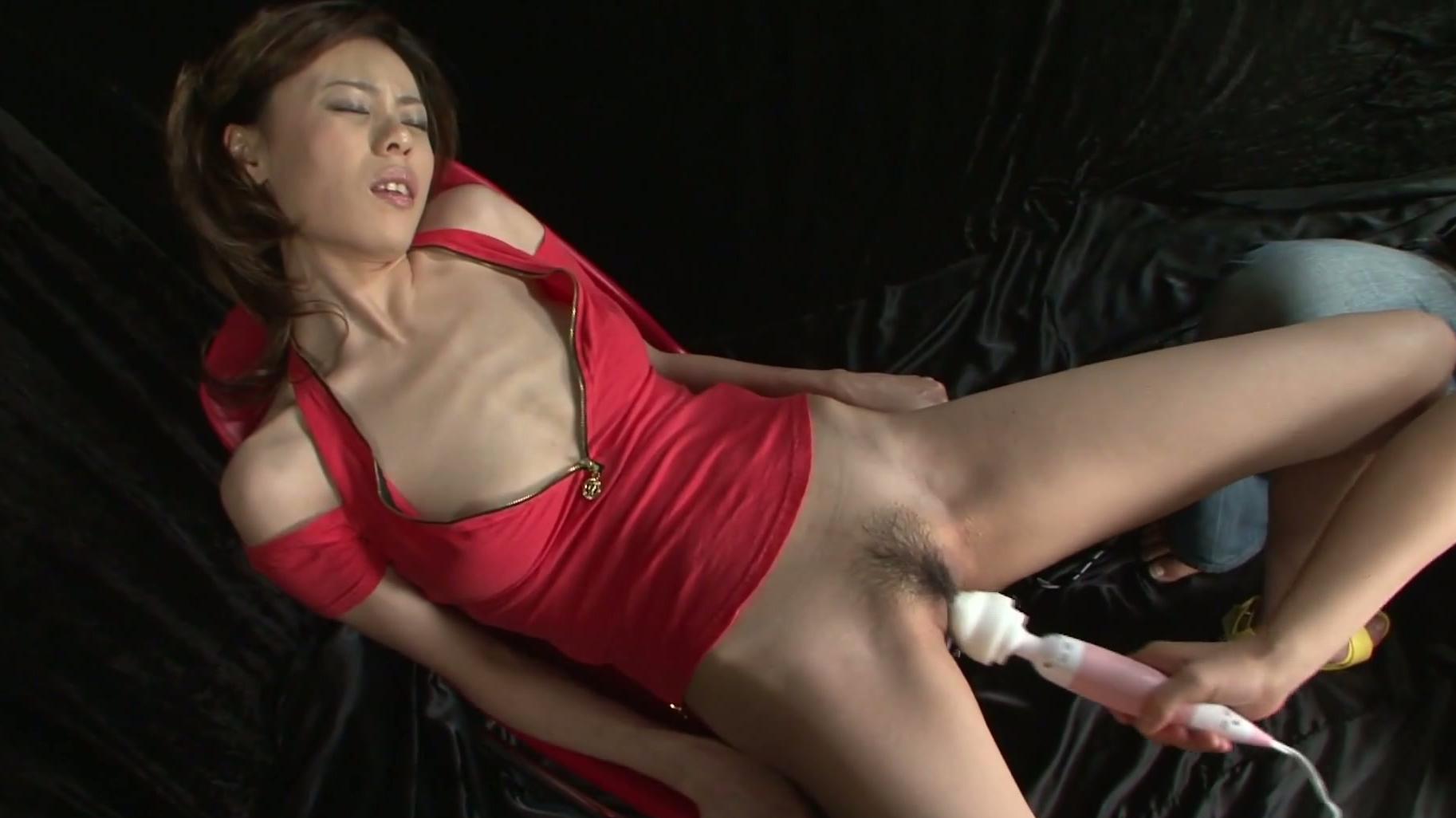 ass mature Flashing